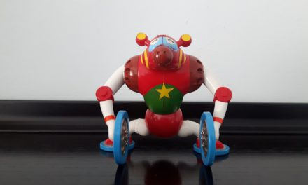 Otasuke Uutan / オタスケウータン Takatoku Toys