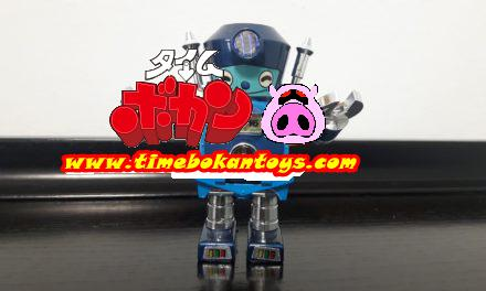 Amatan / アマッタン Takatoku Toys